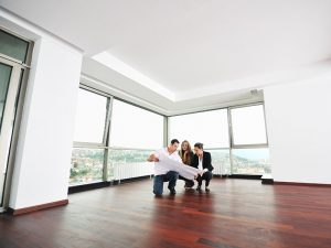 Apartment Renovation Ideas part 2