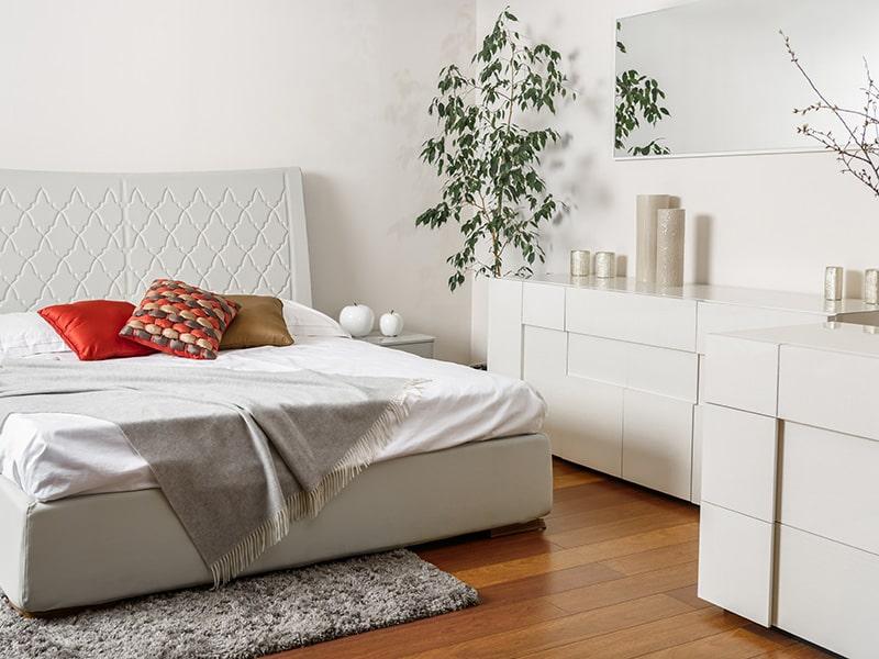 Apartment Bedroom Ideas on the sunshine coast