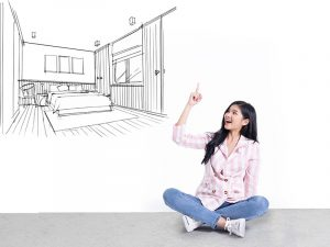 Best low cost apartment renovation tips in Sunshine Coast