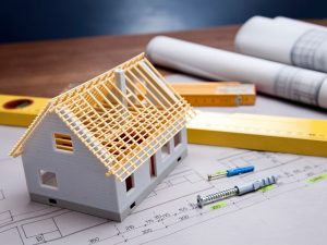 Budget Apartment Renovation Ideas on the sunshine coast
