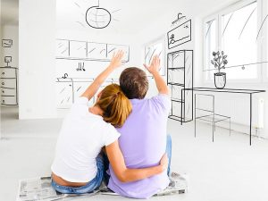 Helpful tips and tricks when renovating an apartment Sunshine Coast