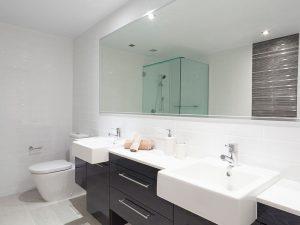 Renovating Apartment Bathrooms Sunshine Coast