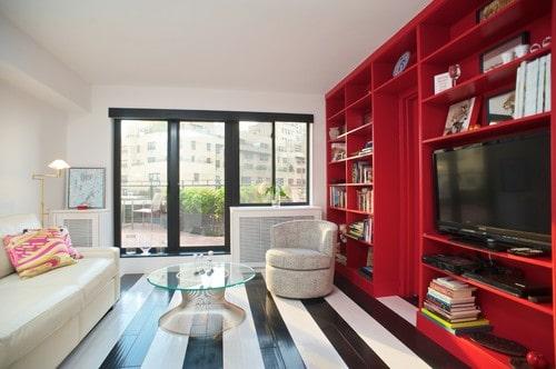 Apartment Colour Scheme samples by Marriott Construction Sunshine Coast