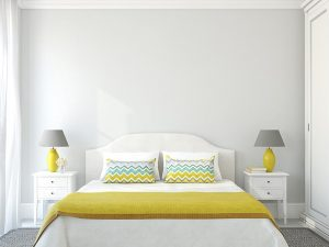 Decorate Your Small Apartment in Style with Marriott Construction Sunshine Coast renovation tips