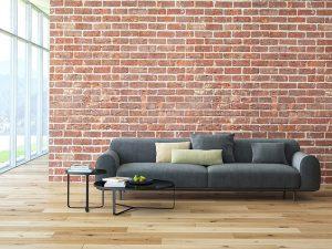 Home Renovation Ideas for Brick Homes on the Sunshine Coast