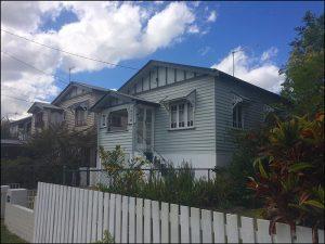 Home Renovation Tips For Selling Your Queenslander