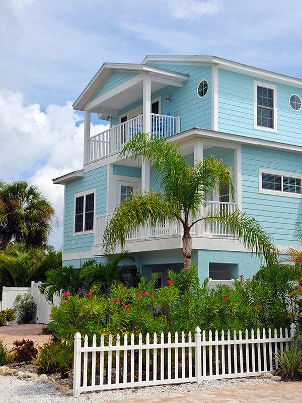 Renovation Tips for Coastal Homes on Sunshine Coast